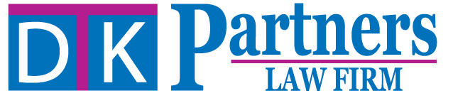 DTK Partners